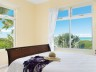 Ocean View Villa- 5 bedrooms- luxury-vacation villa-richmond hills-bedroom 3