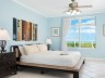 Ocean View Villa- 5 bedrooms- luxury-vacation villa-richmond hills-master suite