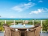 Ocean View Villa- 5 bedrooms- luxury-vacation villa-richmond hills-north shore view- seating area with views