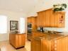 Breezy Villa- Long Bay oceanfront-Villa for sale- Providenciales-kitchen view