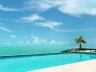 Breezy Villa- Long Bay oceanfront-Villa for sale- Providenciales-pool waterfront  view