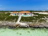 Breezy Villa Oceanfront Turks and Caicos Islands for sale 2