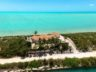 Breezy Villa Oceanfront Turks and Caicos Islands for sale 1