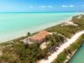 Breezy Villa Oceanfront Turks and Caicos Islands for sale