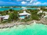 Oceanside Tower Silly Creek Turks and Caicos for sale vacation villa 3