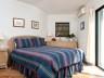 Oceanside Tower villa-silly creek- oceanfront-4 bedroom-bedroom 2