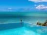 Oceanside Tower villa-silly creek- oceanfront-4 bedroom-infinity-pool-waterfront view