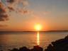 Oceanside Tower villa-silly creek- oceanfront-4 bedroom-sunset view