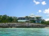 Oceanside Tower villa-silly creek- oceanfront-4 bedroom-view from water
