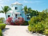 Oceanside Tower villa-silly creek- oceanfront-4 bedroom-view of house from driveway