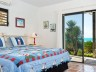 Oceanside Tower villa-silly creek- oceanfront-4 bedroom-view of ocean view-bedroom