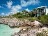 Oceanside Tower villa-silly creek- oceanfront-4 bedroom-view of water