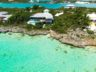 Oceanside Tower Silly Creek Turks and Caicos for sale vacation villa 2