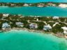 Oceanside Tower Silly Creek Turks and Caicos for sale vacation villa