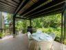 10 Villa La Sirene