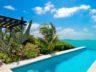 11 Villa La Sirene