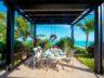12 Villa La Sirene