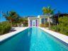 13 Villa La Sirene