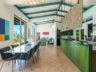 4 Villa La Sirene