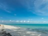 Long Bay-pristine beachfront- estate building lot - turks and caicos-for sale-south shore ocean views