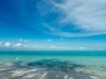 Long Bay-pristine beachfront- estate building lot - turks and caicos-for sale-view of beach