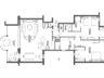 Floor plan VR 403
