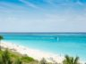 Villa Renaissance turks and caicos beachfront resort