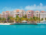 Blue Haven Turks and Caicos penthouse for sale