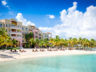 Blue Haven Turks and Caicos penthouse for sale 10