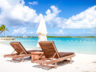 Blue Haven Turks and Caicos penthouse for sale 9