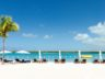 Blue Haven Turks and Caicos penthouse for sale 8
