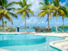 Blue Haven Turks and Caicos penthouse for sale 6
