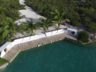 4 Turks and Caicos property for sale with dock