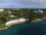 2 Turks and Caicos property for sale with dock