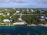 Turks and Caicos property for sale with dock