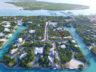 Canal front Turks & Caicos Land for sale