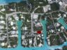 8 Turks and Caicos property for sale with dock