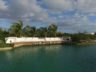 6 Turks and Caicos property for sale with dock