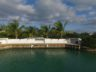 5 Turks and Caicos property for sale with dock