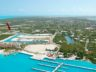 Canal Front land for sale in Leeward, Turks and Caicos Islands