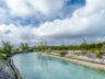 Canal Front land for sale in Leeward, TCI 5