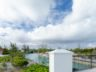 Canal Front land for sale in Leeward, TCI 6