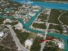 Canal Front land for sale in Leeward, TCI 2