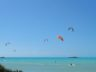 Turks & Caicos land close to beach access ideal for kite boarder