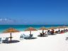 The Sands on Grace Bay beach view 2