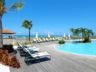 The Sands on Grace Bay pool