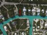 Turks and Caicos Islands Real Estate in Leeward2