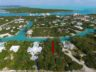 Turks and Caicos Islands Real Estate in Leeward