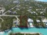 Turks and Caicos Islands Real Estate in Leeward1