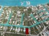Turks and Caicos Islands Real Estate in Leeward4